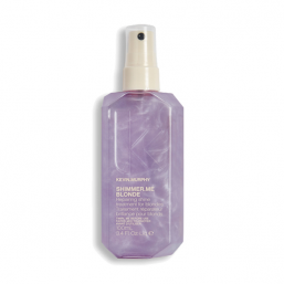 Kevin Murphy Shimmer Me Blonde 100ml - Hairsale.se