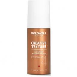 Goldwell Creative Texture Roughman 100ml - Hairsale.se