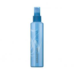 Sebastian Shine Define 200ml - Hairsale.se