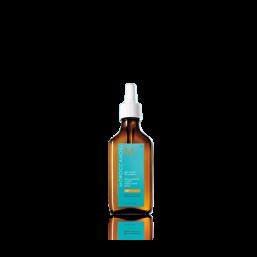 Moroccanoil Behandling för torr hårbotten - Dry 45ml - Hairsale.se