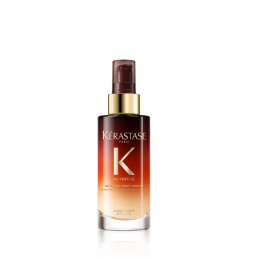Kérastase Nutritive 8H Magic Night Serum 90ml - Hairsale.se