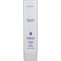 Lanza Healing Smooth Glossifying Conditioner 250ml - Hairsale.se