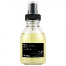 Davines Essential OI Oil Absolute Beautifying Potion 50ml