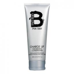 Tigi B For Men Charge Up Conditioner - Hairsale.se