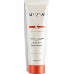 Kerastase Nutritive Nectar Thermique 150ml - Hairsale.se