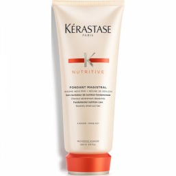 Kerastase Nutritive Fondant Magistral 200ml - Hairsale.se