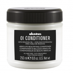 Davines Essential OI Absolute Beautifying Conditioner