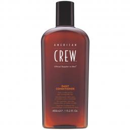 American Crew Daily Conditioner 250ml - Hairsale.se