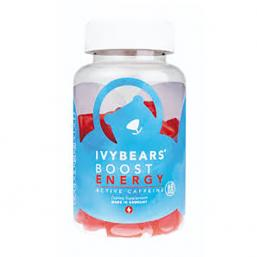 Ivybears BOOST ENERGY - Hairsale.se
