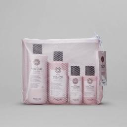 Maria Nila Volume Beauty Bag - volymgivare - Hairsale.se
