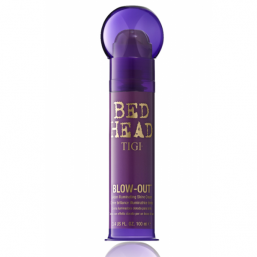 Tigi Bed Head Blow-Out - Hairsale.se