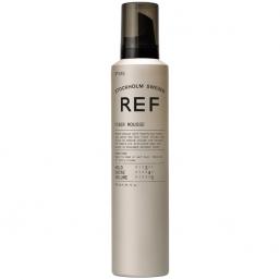 REF. 345 Fiber Mousse 250ml - Hairsale.se