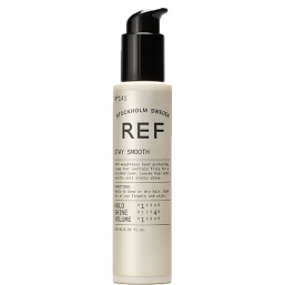 REF. Stay Smooth 125ml - Hairsale.se