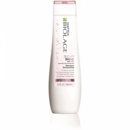 Matrix Biolage Sugar Shine Shampoo 250ml - Hairsale.se