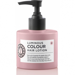 Maria Nila Luminous Colour Hair Lotion 200ml - Hairsale.se