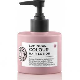 Maria Nila Luminous Colour Hair Lotion 200ml - Hairsale.se