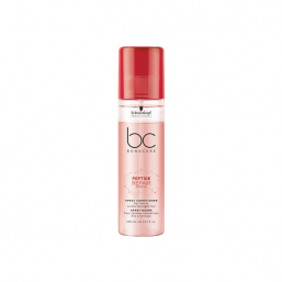 Schwarzkopf Bonacure Repair Rescue Spray Conditioner 200ml - Hairsale.se