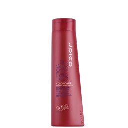 Joico Color Endure Violet Conditioner 300ml - Hairsale.se