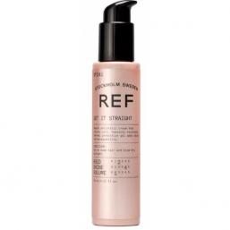 REF. Get it Straight 125ml - Hairsale.se