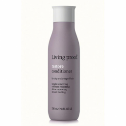 Living Proof Restore Conditioner 236ml - Hairsale.se