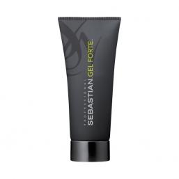 Sebastian Gel Forte 200ml - Hairsale.se
