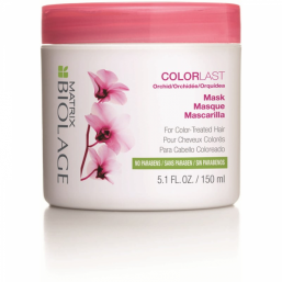 Matrix Biolage ColorLast Mask 150ml - Hairsale.se