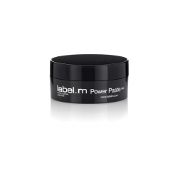 Label.m Power Paste 50ml - Hairsale.se