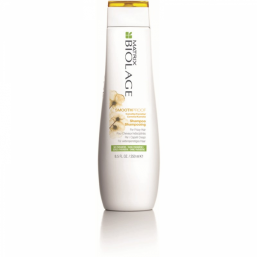 Matrix Biolage SmoothProof Shampoo 250ml - Hairsale.se