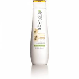 Matrix Biolage SmoothProof Shampoo 250ml - Hairsale.se