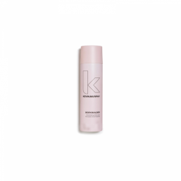 Kevin Murphy Body Builder 95 ml - Hairsale.se
