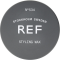 REF. Styling Wax 85ml - Hairsale.se