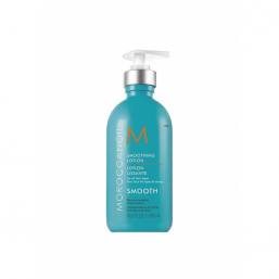 Moroccanoil Smoothing Lotion 300ml - Hairsale.se