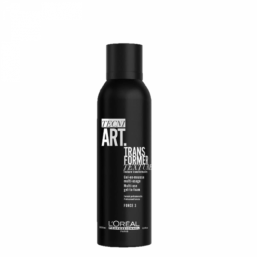 Loreal Tecni.Art Transformer Gel 150ml - Hairsale.se