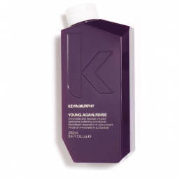 Kevin Murphy Young Again Rinse 250ml - Hairsale.se