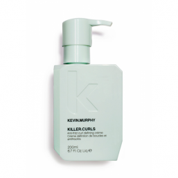 Kevin Murphy Killer Curls 200ml - Hairsale.se