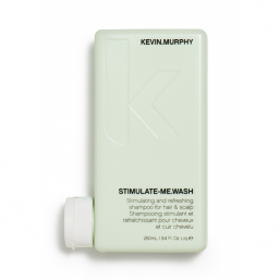Kevin Murphy Stimulate-Me Wash 250ml - Hairsale.se