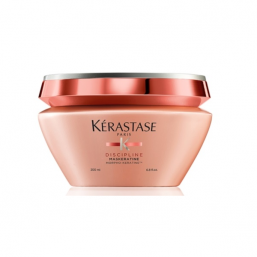 Kerastase Discipline Maskeratine Masque 200ml - Hairsale.se