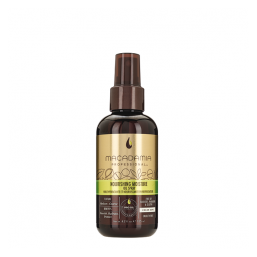 Macadamia Nourishing Moisture Oil Spray 125ml - Hairsale.se