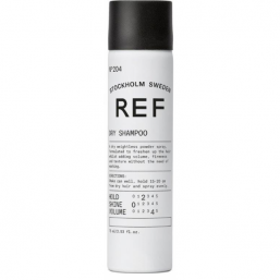 REF. Dry Shampoo 75ml - Hairsale.se