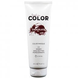 Treat My Color Chocolate 250ml - Hairsale.se