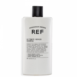 REF Ultimate Repair Shampoo 285ml - Hairsale.se