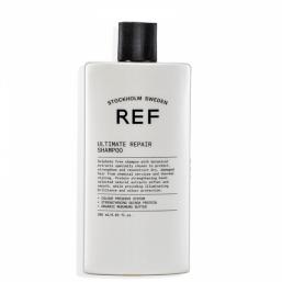 REF Ultimate Repair Shampoo 285ml - Hairsale.se