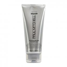 Paul Mitchell Forever Blonde Conditioner 200ml - Hairsale.se