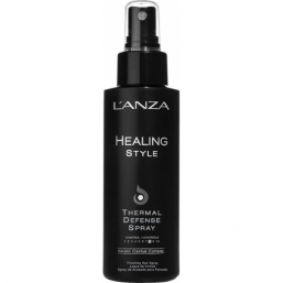 Lanza Healing Style Thermal Defense Spray 200ml - Hairsale.se