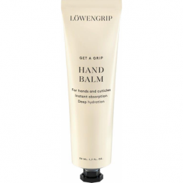 Löwengrip Get A Grip Hand Balm 50ml - Hairsale.se