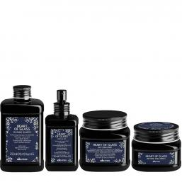Davines Heart of Glass FAMILY - Hairsale.se