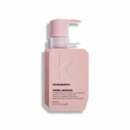 Kevin Murphy Angel Masque 200ml - Hairsale.se