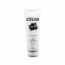 Treat My Color Dark Ash 250ml - Hairsale.se