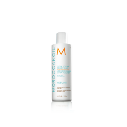 Moroccanoil Extra Volume Conditioner 250 ml - Hairsale.se