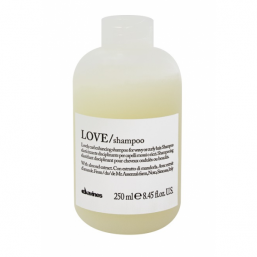 Davines Essential Love Curl Shampoo 250ml - Hairsale.se